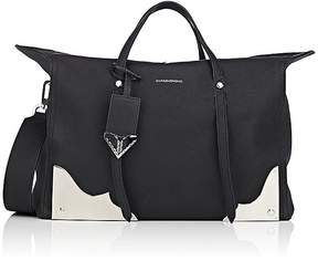Calvin Klein Women's Shoulder Bag