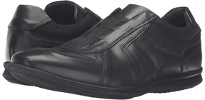 Bacco Bucci Baca Men's Shoes