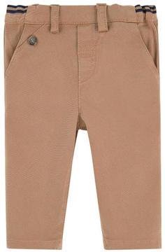 Tartine et Chocolat Chino boy regular fit pants