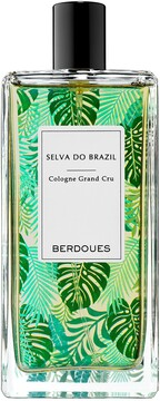 Berdoues Selva Do Brazil