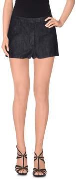 Douuod Denim shorts