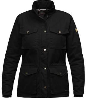 Fjallraven Raven Winter Jacket (Women's)