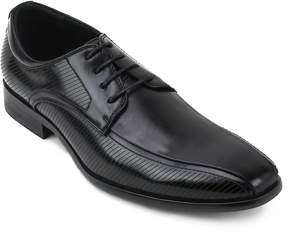 X-Ray XRay Carnivora Men's Oxford Shoes