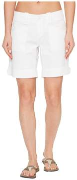 Aventura Clothing Tara Shorts Women's Shorts
