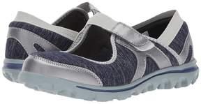 Propet Onalee Women's Shoes