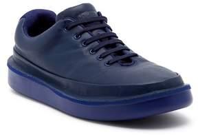 Camper Gorka Extra Light Sneaker