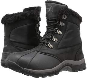 Propet Blizzard Mid Lace II Women's Cold Weather Boots