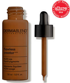 Dermablend Flawless Creator Multi-use Liquid Pigments - 75W