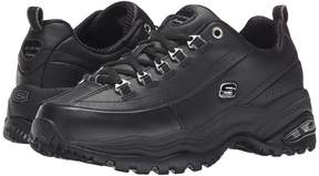 Skechers Premiums Women's Lace up casual Shoes