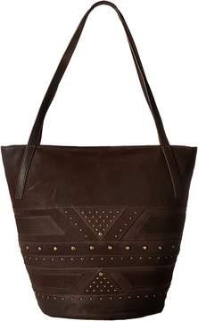Lucky Brand Joni Tote Tote Handbags