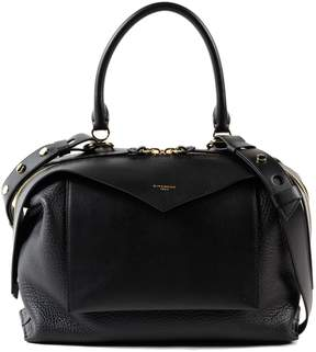 Givenchy Medium Sway Tote Bag