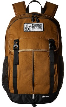 Marmot - Empire Daypack Day Pack Bags