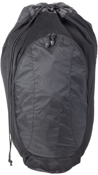 Asics Nylon Gear Bag 8133719
