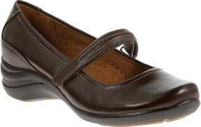 Hush Puppies Epic Mary Janes
