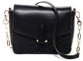 Deux Lux Eldridge Messenger bag