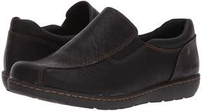 b.ø.c. Marten Women's Shoes