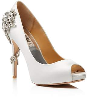 kate upton's wedding shoes  popsugar fashion