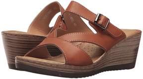 Patrizia Danita Women's Shoes