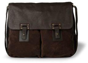 Orciani Shoulder Bag set City
