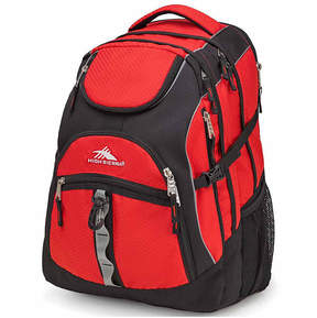High Sierra Access Backpack