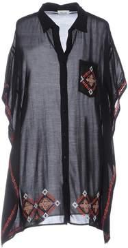 Bel Air BELAIR Shirts