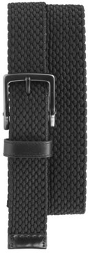 Nike Men's Stretch Woven Belt