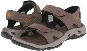 Columbia Venterotm Men's Shoes
