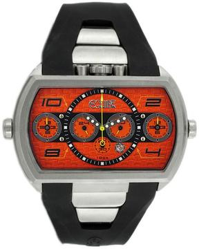 Equipe Dash Xxl Collection E916 Men's Watch