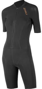2XU Project X Sleeved Trisuit (Women's)