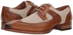 Mezlan Teseo Men's Shoes