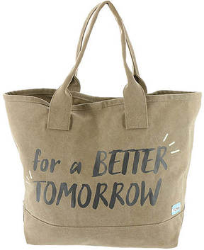 Toms All Day Tote Bag