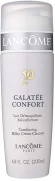 Lancôme GALATÉ;E CONFORT Comforting Milky Creme Cleanser, 6.7 oz.