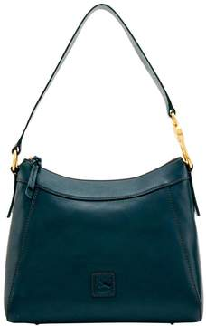 Dooney & Bourke Florentine Large Cassidy Hobo