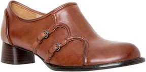 Max Studio aplomb : monk-strap shoes