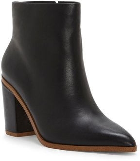 1 STATE Paven Leather Booties