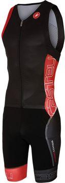 Castelli Free Sanremo Suit - Sleeveless