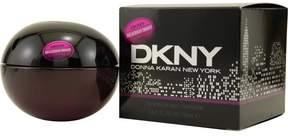 Donna Karan Dkny Delicious Night by Eau de Parfum Spray for Women 3.4 oz.