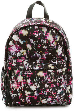 French Connection Women's Janice Backpack