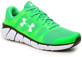 Under Armour Boys Jettison Youth Running Shoe