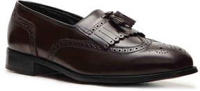 Florsheim Men's Lexington Tassel Slip-On