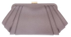 Zac Posen Posen Clutch II w/ Tags