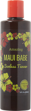 Maui Babe Sunless Tanner