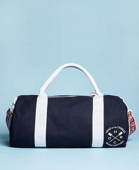 Brooks Brothers Head Of The Charles® Regatta Duffel Bag