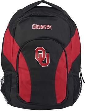 DAY Birger et Mikkelsen Oklahoma Sooners Draft Backpack by Northwest