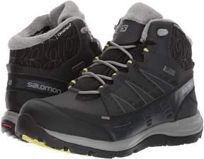 Salomon Kaipo CS WP 2 Women's Shoes