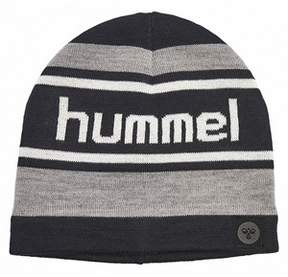 Hummel Mössa, Rob, Dark Navy
