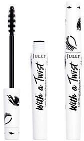 Julep With A Twist Mascara Duo