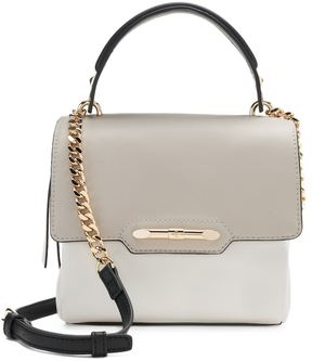Jennifer Lopez Leticia Mini Crossbody Bag