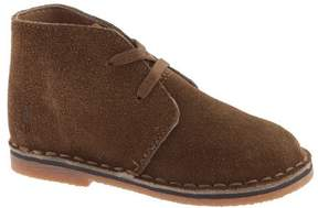 Polo Ralph Lauren Unisex Infant Carl Chukka Boot - Toddler