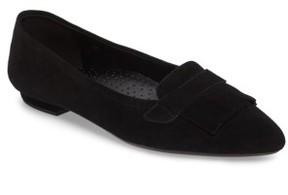 VANELi Women's Gaea Loafer Flat